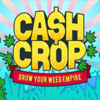 Cash.Crop.logo
