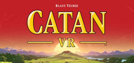 Catan.VR.center
