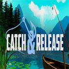 Catch.and.Release.logo