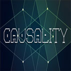 Causality.logo