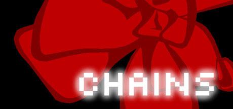 Chains.center
