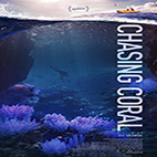 Chasing Coral (2017).www.download.ir.Poster