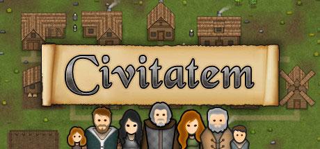 Civitatem.center
