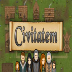 Civitatem.logo