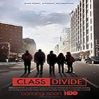 Class Divide 2015.www.download.ir.Poster