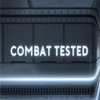 Combat.Tested.logo