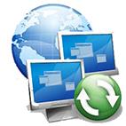 CompleteInternetRepair-Logo