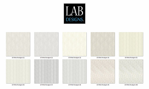 Creativemarket – 20 White Seamless Woodgrain Textures center