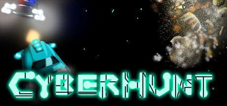 Cyberhunt.center
