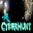 Cyberhunt.logo