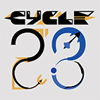 Cycle 28 Icon
