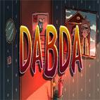 Dabda.logo