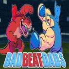 Dad.Beat.Dads.logo