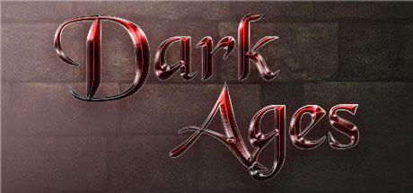Dark.Ages.center