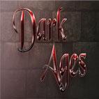 Dark.Ages.logo