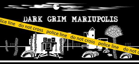 Dark.Grim.Mariupolis.center