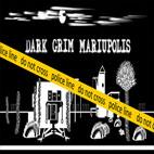 Dark.Grim.Mariupolis.logo