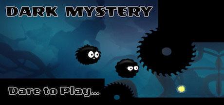 Dark.Mystery.center