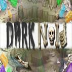 Dark.Noid.logo