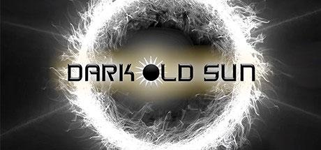 Dark.Old.Sun.center