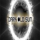 Dark.Old.Sun.logo