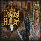 Darkest.Hunters.logo