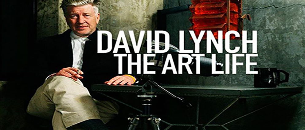 David Lynch The Art Life 2017.www.download.ir