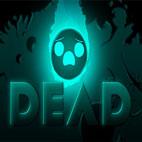 Dead.logo