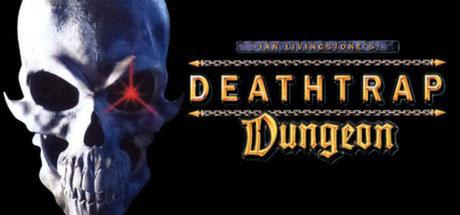 Deathtrap.Dungeon.center
