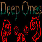 Deep.Ones.logo
