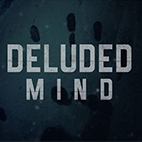 Deluded Mind Icon