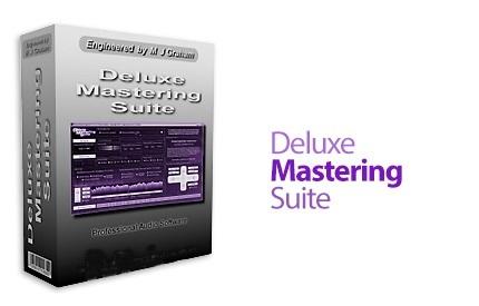 DeluxeMasteringSuite center