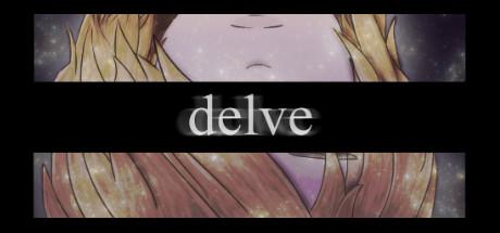 Delve Center
