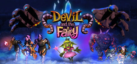 Devil.and.the.Fairy.center