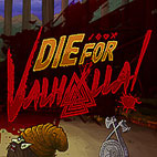 Die.for.Valhalla.logo