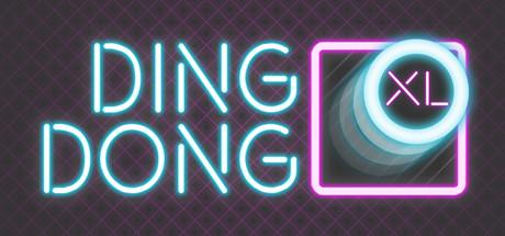 Ding Dong XL Center