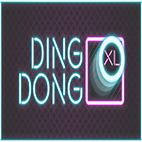 Ding Dong XL Icon