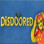 Disdoored.logo