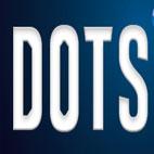 Dots.logo