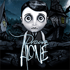 Dream Alone Icon