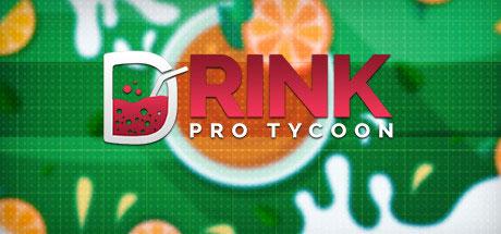 Drink.Pro.Tycoon.center