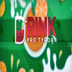 Drink.Pro.Tycoon.logo