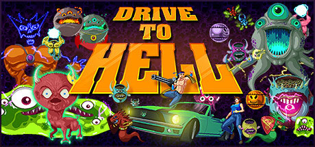 Drive.to.Hell.center
