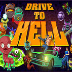 Drive.to.Hell.logo