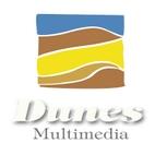 Dunes Multimedia Project Timer logo