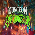 Dungeon.Brewmaster.logo