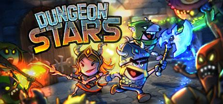 Dungeon.Stars.center