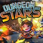 Dungeon.Stars.logo