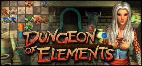 Dungeon.of.Elements.center