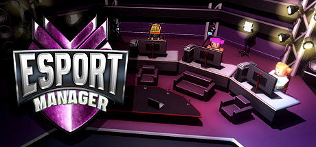ESport.Manager.center